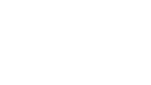 Thomas Dainty Brogue Trader logo