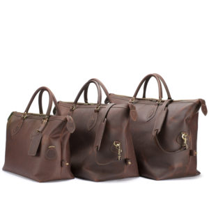 Explorer_Holdall_SUNDANCE_GROUP