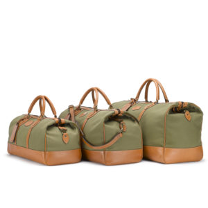 Weekender_Olive_Canvas_GROUP